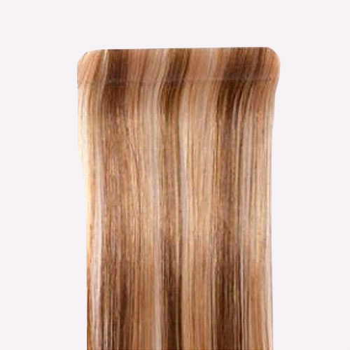 Illusion tape straight xtacy extensions illusion tape pmusecretfo Image collections