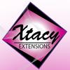 Xtacy-sm